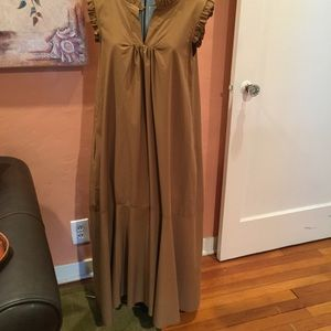 Chepe Dress Size M